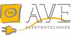 AVE Elektrotechniek
